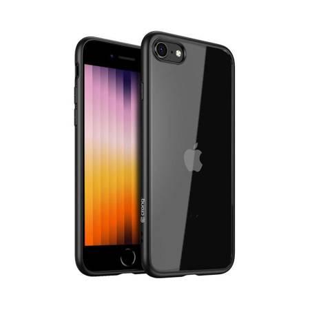 Crong etui Iphone SE 2020